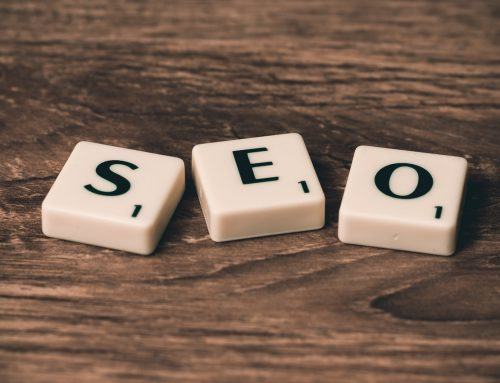 Benefícios do SEO – Search Engine Optimization